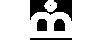 logo_rodape_103x46px